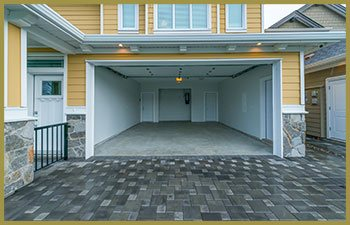 Security Garage Door Repairs Vienna, VA 571-357-3978